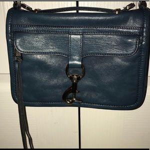 Rebecca Minkoff Cross Body Bag